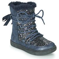 Παπούτσια Κορίτσι Snow boots Mod'8 BLABY Marine