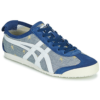 Xαμηλά Sneakers Onitsuka Tiger MEXICO 66 MIDNIGHT