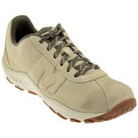 Παπούτσια Άνδρας Χαμηλά Sneakers Merrell