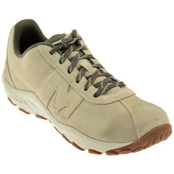 Xαμηλά Sneakers Merrell –