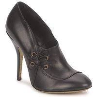 Παπούτσια Γυναίκα Γόβες Gaspard Yurkievich C1-VAR1 Black