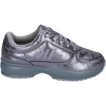Xαμηλά Sneakers Lumberjack sneakers pelle sintetica