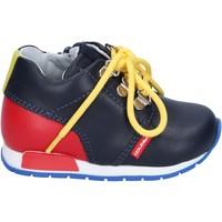 Παπούτσια Αγόρι Χαμηλά Sneakers Balducci Αθλητικά BR287 Μπλε