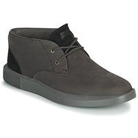 Παπούτσια Άνδρας Ψηλά Sneakers Camper BILL Grey