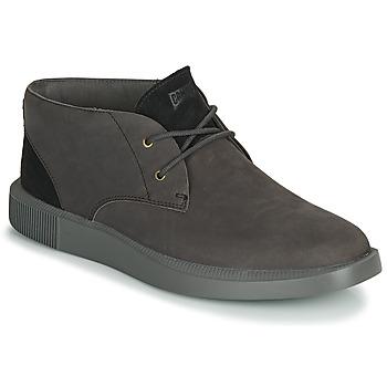 Ψηλά Sneakers Camper BILL