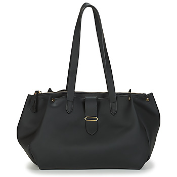 Τσάντες Γυναίκα Cabas / Sac shopping André VALENCE Black