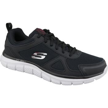Παπούτσια για τρέξιμο Skechers Track-Scloric