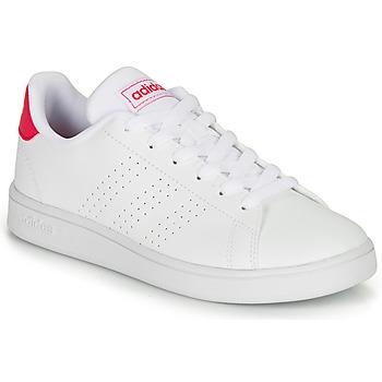 Xαμηλά Sneakers adidas ADVANTAGE K JU