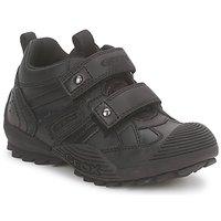 Χαμηλά Sneakers Geox SAVAGE A