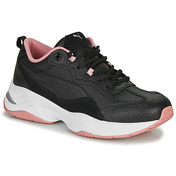 Xαμηλά Sneakers Puma WNS CILIA LUX N [COMPOSITION_COMPLETE]