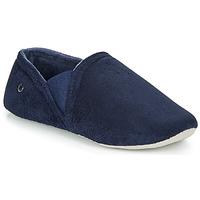 Παπούτσια Αγόρι Παντόφλες Isotoner 99520 Marine