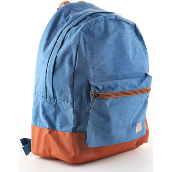 Τσάντες Σακίδια πλάτης Quiksilver Quicksilver Basic XL KTMBA681 blue, brown