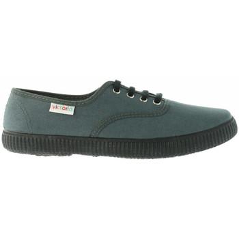 Παπούτσια Άνδρας Sneakers Victoria 106610 Γκρι