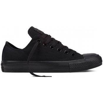 Xαμηλά Sneakers Converse Chuck taylor all star seasonal ox