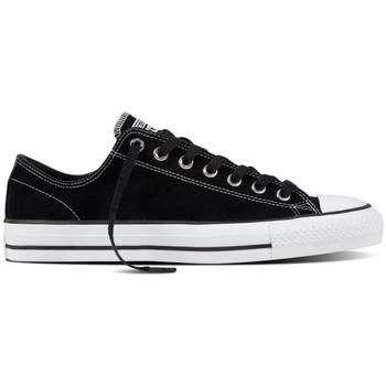 Παπούτσια του τέννις Converse Chuck taylor all star pro ox