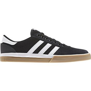 Skate Παπούτσια adidas Lucas premiere