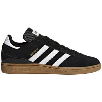 Skate Παπούτσια adidas Busenitz