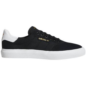 Skate Παπούτσια adidas 3mc