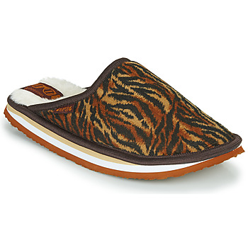 Παντόφλες Cool shoe HOME WOMEN