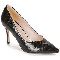 Παπούτσια Γυναίκα Γόβες André LIBERTINE Black