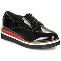 Παπούτσια Γυναίκα Derby André NAOMIE Black