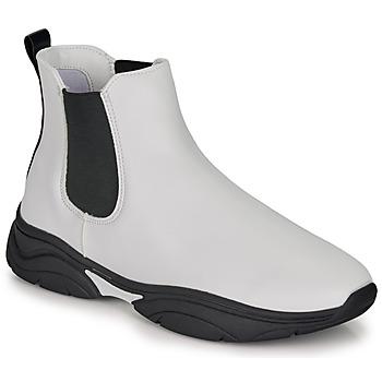 Μπότες André BILLIE