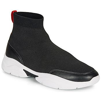 Ψηλά Sneakers André BELLA