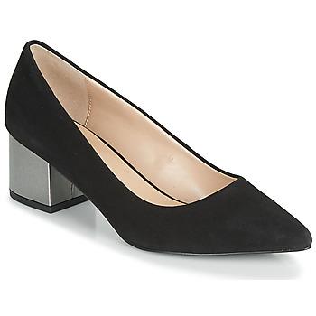 Παπούτσια Γυναίκα Γόβες André LAMOUR Black