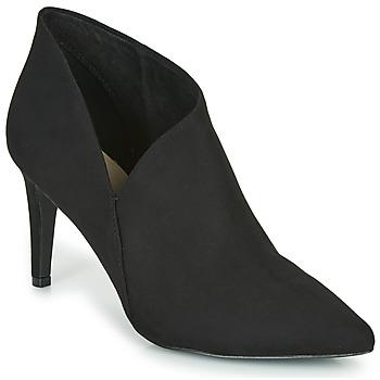 Παπούτσια Γυναίκα Μποτίνια André LYNA Black