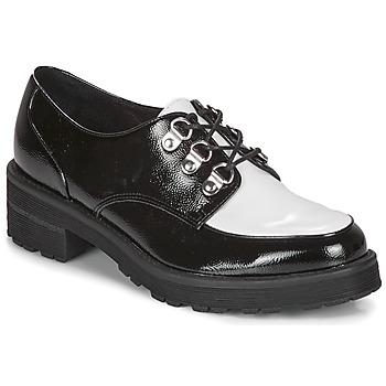 Παπούτσια Γυναίκα Derby André NINON Black