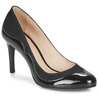 Παπούτσια Γυναίκα Γόβες André LA GALANTE Black
