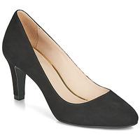Παπούτσια Γυναίκα Γόβες André LINAS Black