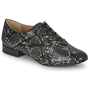Παπούτσια Γυναίκα Derby André VIOLETTE Grey