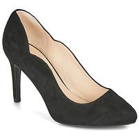 Παπούτσια Γυναίκα Γόβες André LATINA Black