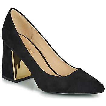 Παπούτσια Γυναίκα Γόβες André LOVING Black