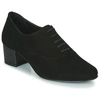 Παπούτσια Γυναίκα Derby André CASSIDY Black