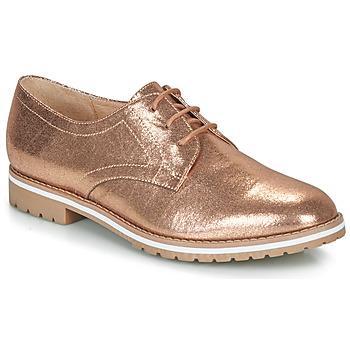 Παπούτσια Γυναίκα Derby André CICERON Dore
