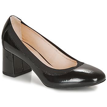 Παπούτσια Γυναίκα Γόβες André LAYA Black