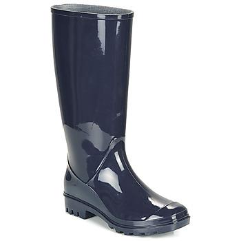 Παπούτσια Γυναίκα Μπότες για την πόλη André BALIA Marine