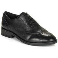 Παπούτσια Γυναίκα Derby André ELOISE Black