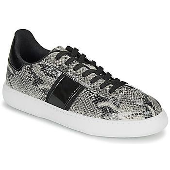 Xαμηλά Sneakers André FRISBEE