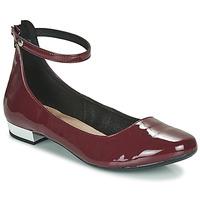 Παπούτσια Γυναίκα Γόβες André LEOSA Bordeaux