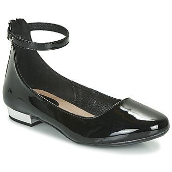 Παπούτσια Γυναίκα Γόβες André LEOSA Black