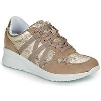 Παπούτσια Γυναίκα Χαμηλά Sneakers André ALLURE Dore