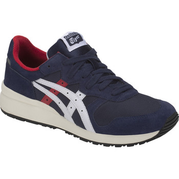 Xαμηλά Sneakers Onitsuka Tiger Ally