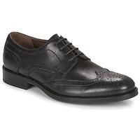 Παπούτσια Άνδρας Derby André NORY Black