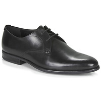Παπούτσια Άνδρας Derby André VEZA Black
