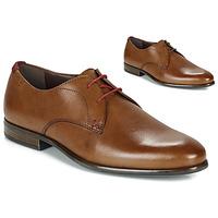Παπούτσια Άνδρας Derby André VEZA Cognac