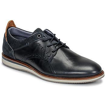 Παπούτσια Άνδρας Derby André ROADMAP Marine