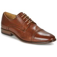 Παπούτσια Άνδρας Derby André DERRBYPERF Brown